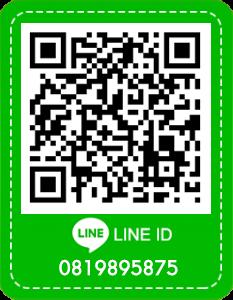 line081