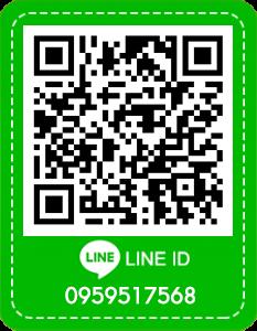 line095